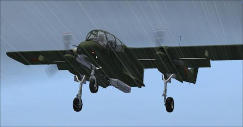 OV-10A_Bronco_Series_33