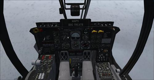 OV-10A_Bronco_Series_44