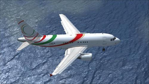 PA_Airbus_A318-112_CJ_Elite_Saudi_RCA_FSX_22