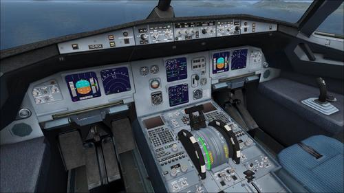 PA_Airbus_A318-112_CJ_Elite_Saudi_RCA_FSX_44