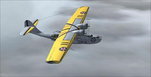 PBY_Catalina_FS2004_22