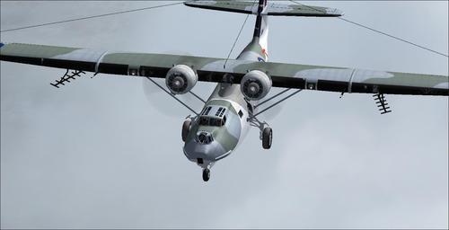 PBY_Catalina_FS2004_33