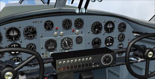 PBY_Catalina_FS2004_44