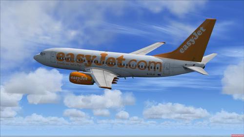 POSKY_Boeing_B737-700_Easyjet_FSX_22