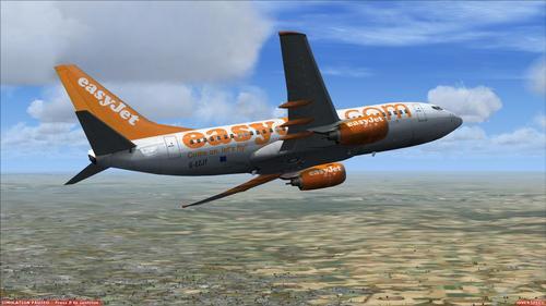 POSKY_Boeing_B737-700_Easyjet_FSX_33