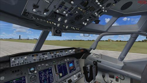 POSKY_Boeing_B737-700_Easyjet_FSX_44