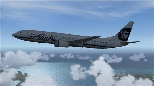 POSKY_Boeing_B737-900_Alaska_Airlines_FSX_22