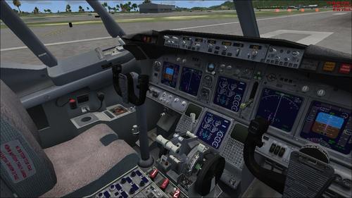POSKY_Boeing_B737-900_Alaska_Airlines_FSX_44