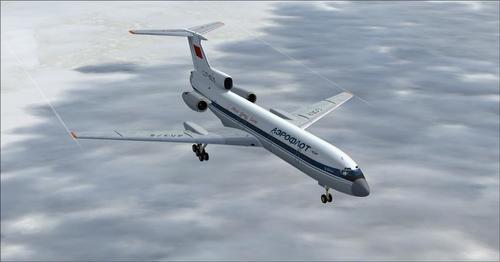PT_Tupolev_Tu-154B-2_v1.1_FSX_ & _P3D_22