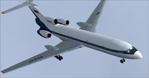 PT_Tupolev_Tu-154B-2_v1.1_FSX_ & _P3D_33