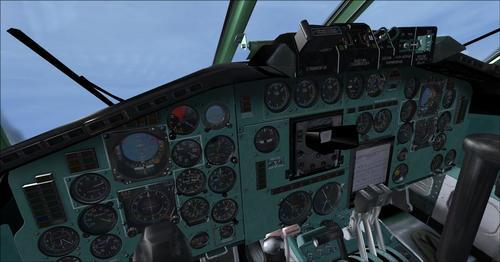 PT_Tupolev_Tu-154B-2_v1.1_FSX_ & _P3D_44