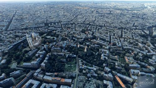 Paris_France_MSFS_2020_22