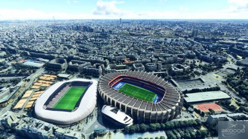 Paris_France_MSFS_2020_33