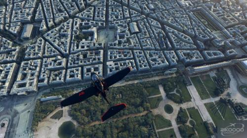Paris_France_MSFS_2020_44