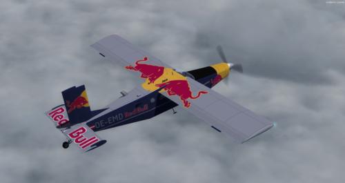 Pilatus_PC-6C_H2_Porter_FSX_P3D_22