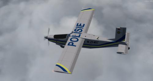 Pilatus_PC-6C_H2_Porter_FSX_P3D_33