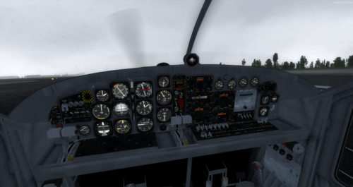 Pilatus_PC-6C_H2_Porter_FSX_P3D_44