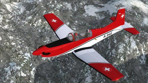 Pilatus_PC-7SAF_v.2_Swiss_Airforce_FSX_22