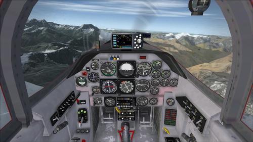Pilatus_PC-7SAF_v.2_Swiss_Airforce_FSX_44