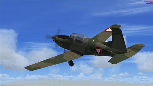 Pilatus_PC-7_V2.0_FSX_22