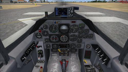 Pilatus_PC-7_V2.0_FSX_44
