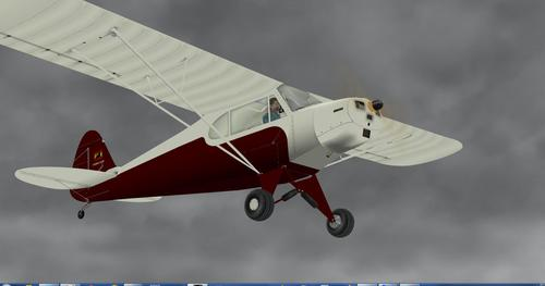 Piper_PA-11_Cub_Special_X-Plane_10_33