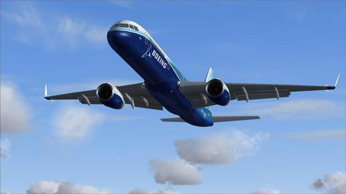 Posky_Boeing_757-200_V1_Demonstrator_FS2004_22