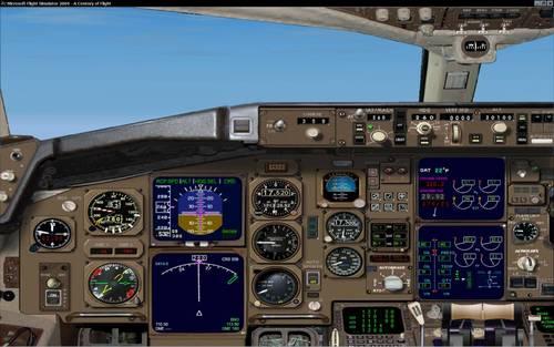 Posky_Boeing_757-200_V1_Demonstrator_FS2004_33