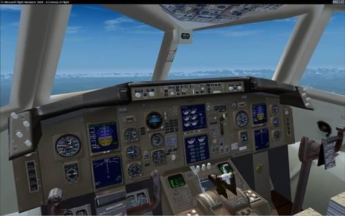 Posky_Boeing_757-200_V1_Demonstrator_FS2004_44