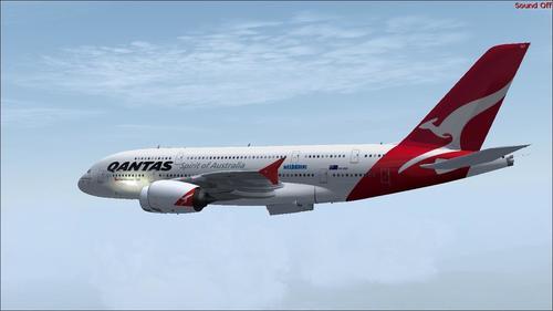 Qantas_Ultimate_Pack_2012_FS2004_22