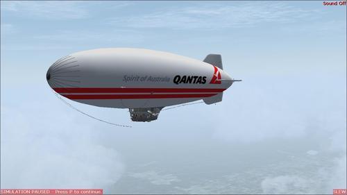 Qantas_Ultimate_Pack_2012_FS2004_33