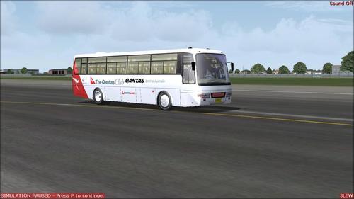 Qantas_Ultimate_Pack_2012_FS2004_44