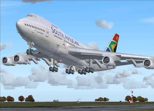 Ready_For_Pushback_Boeing_747-200v2_FS2004_22