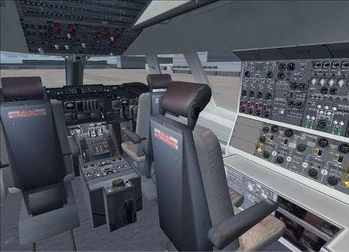 Ready_For_Pushback_Boeing_747-200v2_FS2004_33
