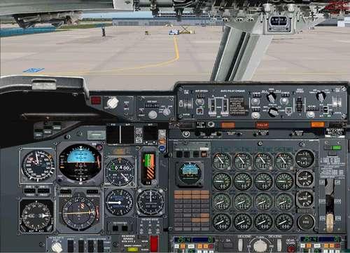 Ready_For_Pushback_Boeing_747-200v2_FS2004_44