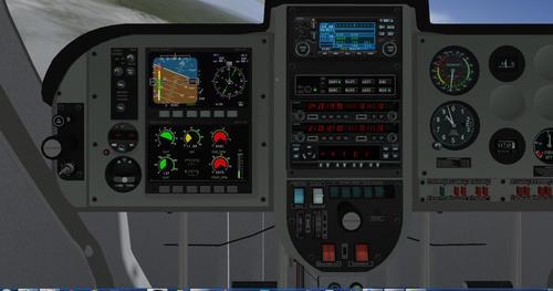 Remos_GX_by_vFlyteAir_v5.1_X-Plane_10_44