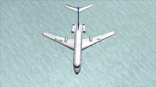 SCS_Tu-134A_v1.2_FS2004_33