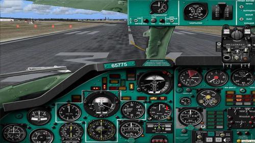 SCS_Tu-134A_v1.2_FS2004_44
