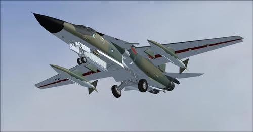 SHRS_F-111_Aardvark_22