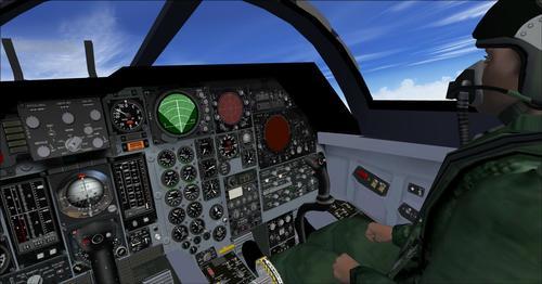 SHRS_F-111_Aardvark_44