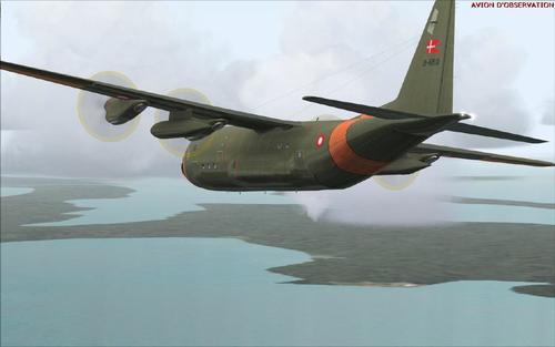 SIMSHED_C-130_Royal_Danish_Air_force_33