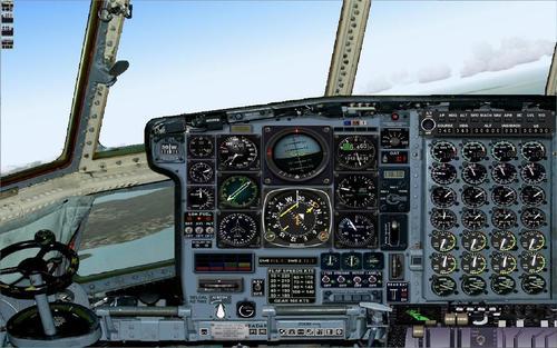 SIMSHED_C-130_Royal_Danish_Air_force_44