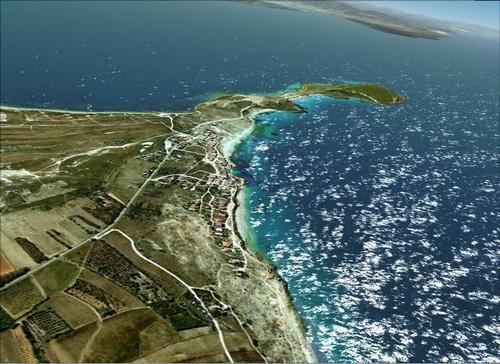Sardinia_Photoreal_FSX_P3D_part3_44