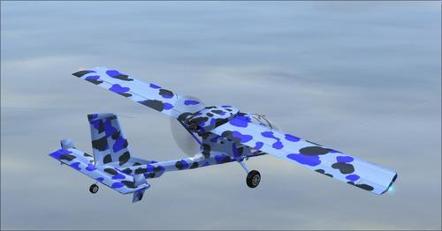 Seabird_Seeker_SB7L-360A_Serie_2_FSX_22