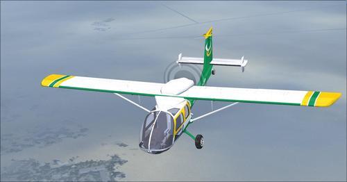 Seabird_Seeker_SB7L-360A_Serie_2_FSX_33