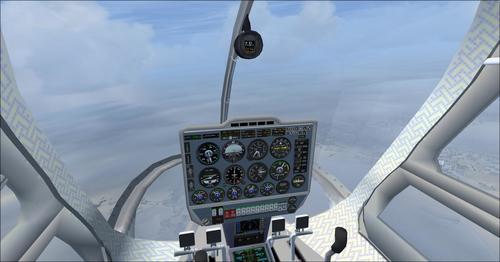 Seabird_Seeker_SB7L-360A_Serie_2_FSX_44
