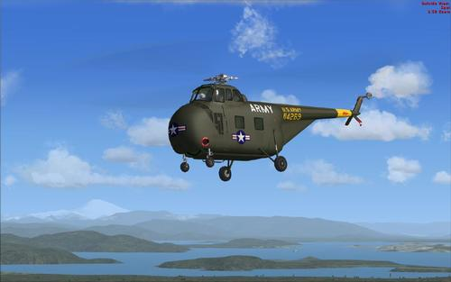 Sikorsky_S-55_Whirlwind_33