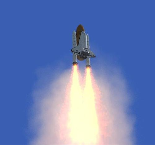 Space_Shuttle_Atlantis_FSX-SP2_22