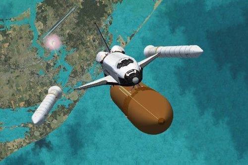 Space_Shuttle_Atlantis_FSX-SP2_33