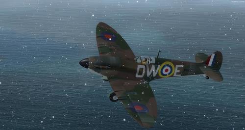 Spitfire_Mk_1A_FSX_P3D_22